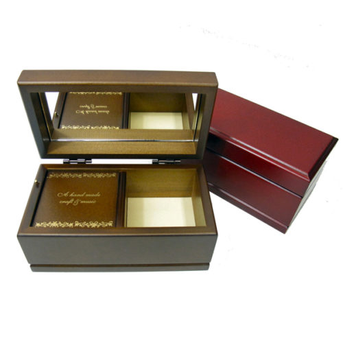 木製宝石箱aa185