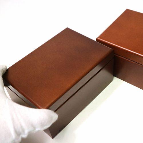 木製宝石箱OR062