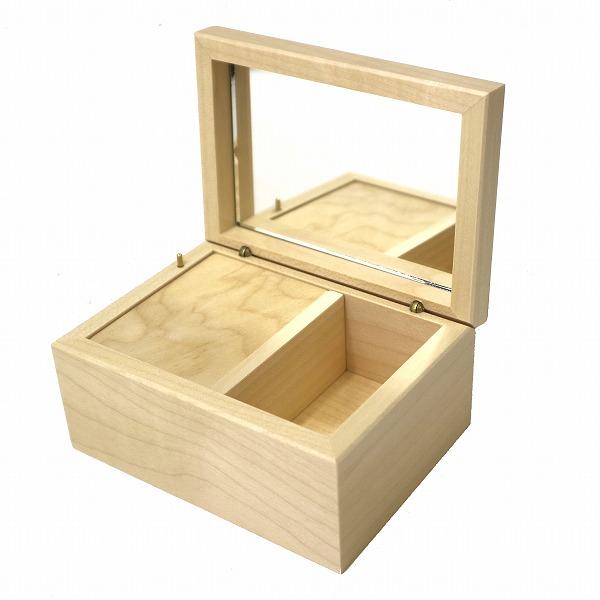 OR191木製BOX