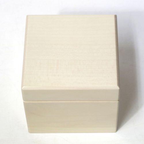 サプライズBOX(L)